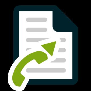 Supportscribe Talk Transcription
